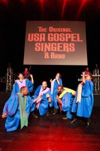 Gospel-2014-16-70dpi