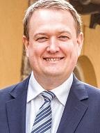Dr. Christoph Herbst