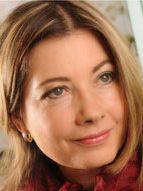 Gemeindepädagogin Maria Berndt